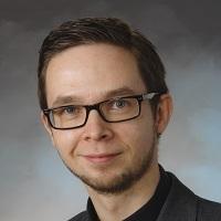 Antti Toivio