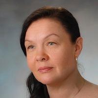 Pia Jylhä