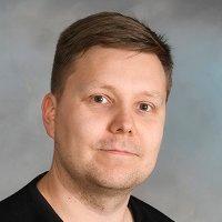 Risto Kankaanpää